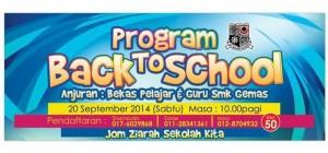 back-to-school-smkgeams